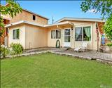 Primary Listing Image for MLS#: 1332140