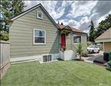Primary Listing Image for MLS#: 1334240