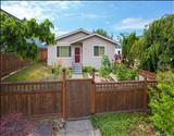 Primary Listing Image for MLS#: 1342040