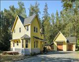 Primary Listing Image for MLS#: 1355740
