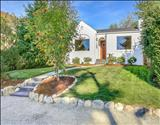 Primary Listing Image for MLS#: 1356240