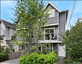 Primary Listing Image for MLS#: 1360340