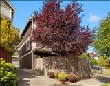 Primary Listing Image for MLS#: 1361340