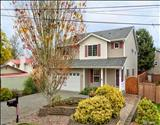 Primary Listing Image for MLS#: 1364940