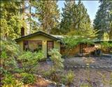 Primary Listing Image for MLS#: 1365440