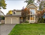Primary Listing Image for MLS#: 1367740