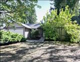 Primary Listing Image for MLS#: 1368340