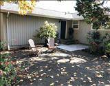 Primary Listing Image for MLS#: 1368740