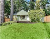 Primary Listing Image for MLS#: 1370940