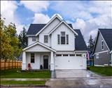 Primary Listing Image for MLS#: 1372840