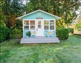 Primary Listing Image for MLS#: 1375240