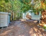 Primary Listing Image for MLS#: 1375340