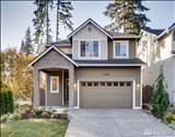 Primary Listing Image for MLS#: 1375440