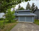 Primary Listing Image for MLS#: 1375840