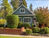 Primary Listing Image for MLS#: 1376840
