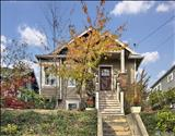 Primary Listing Image for MLS#: 1378140