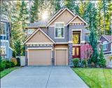 Primary Listing Image for MLS#: 1382340