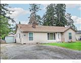 Primary Listing Image for MLS#: 1385840