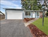Primary Listing Image for MLS#: 1386340