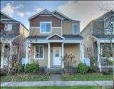 Primary Listing Image for MLS#: 1391840