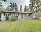 Primary Listing Image for MLS#: 1399740
