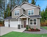 Primary Listing Image for MLS#: 1402340