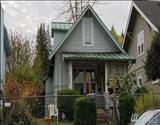 Primary Listing Image for MLS#: 1403340
