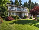 Primary Listing Image for MLS#: 1404340