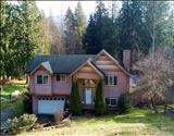 Primary Listing Image for MLS#: 1405040