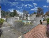 Primary Listing Image for MLS#: 1405540