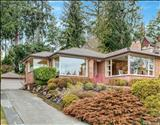 Primary Listing Image for MLS#: 1412740