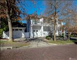 Primary Listing Image for MLS#: 1416040