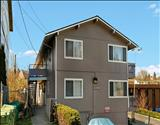 Primary Listing Image for MLS#: 1418640