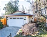 Primary Listing Image for MLS#: 1425640