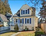 Primary Listing Image for MLS#: 1425740