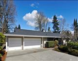 Primary Listing Image for MLS#: 1426240