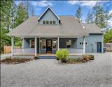 Primary Listing Image for MLS#: 1428440