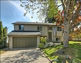 Primary Listing Image for MLS#: 1428640