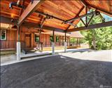 Primary Listing Image for MLS#: 1430340