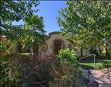 Primary Listing Image for MLS#: 1434840