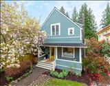 Primary Listing Image for MLS#: 1435840