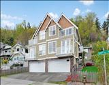 Primary Listing Image for MLS#: 1437340