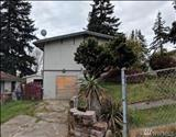 Primary Listing Image for MLS#: 1444840