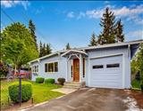 Primary Listing Image for MLS#: 1449640