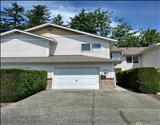 Primary Listing Image for MLS#: 1460940
