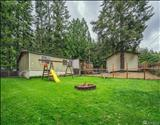 Primary Listing Image for MLS#: 1462840
