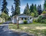 Primary Listing Image for MLS#: 1471140