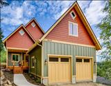 Primary Listing Image for MLS#: 1482040