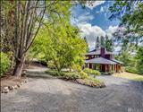 Primary Listing Image for MLS#: 1483640