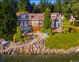 Primary Listing Image for MLS#: 1490740